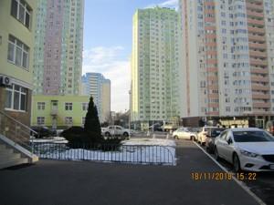 Квартира Воскресенская, 12а, Киев, Z-312716 - Фото 4