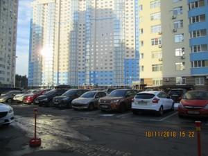 Квартира Воскресенская, 12а, Киев, Z-312716 - Фото 5