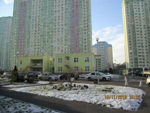 Квартира Воскресенская, 12а, Киев, Z-312716 - Фото 7
