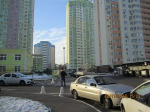 Квартира Воскресенская, 12а, Киев, Z-312716 - Фото 8