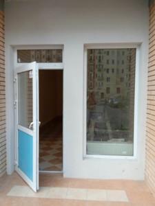 Магазин, Клавдиевская, Киев, X-33660 - Фото 12
