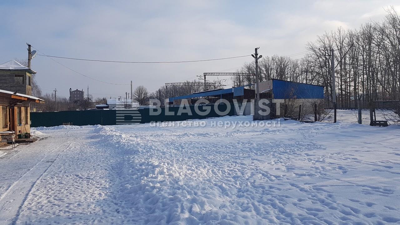 Имущественный комплекс, K-115, Немешаево (Бородянский) - Фото 10