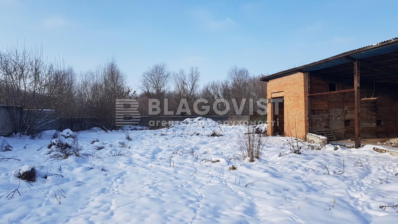 Имущественный комплекс, K-115, Немешаево (Бородянский) - Фото 7