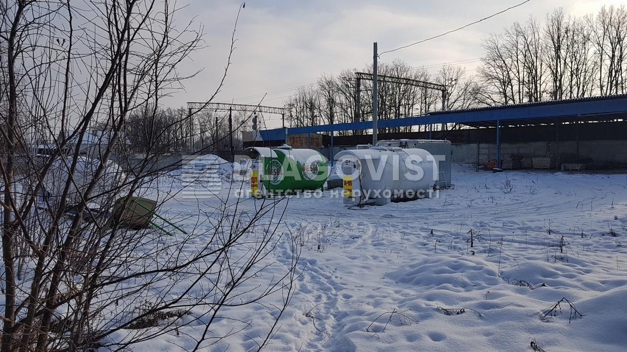 Имущественный комплекс, K-115, Немешаево (Бородянский) - Фото 12