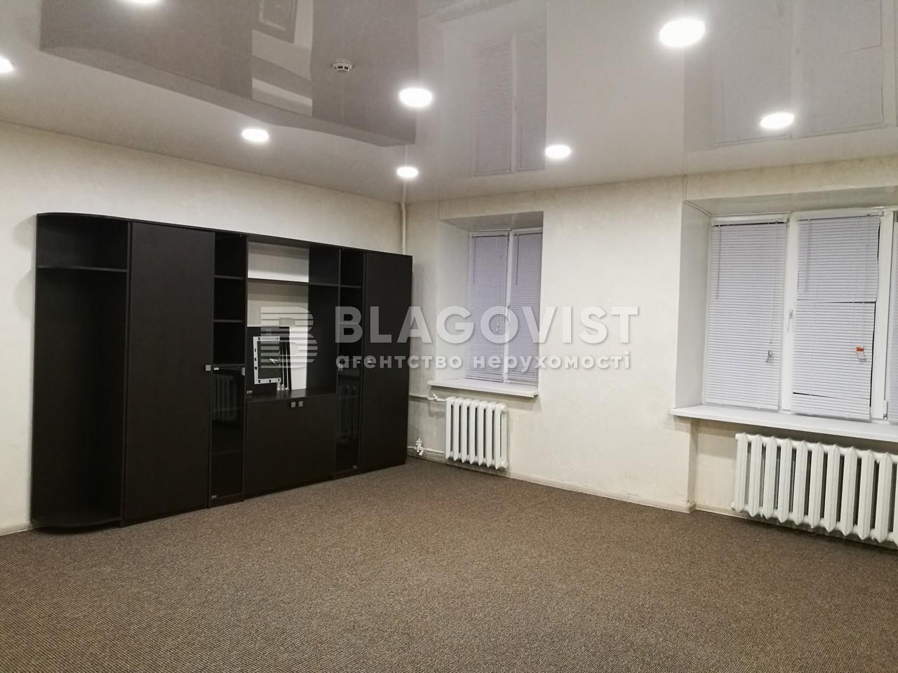 Нежитлове приміщення, Z-463116, Бастіонна, Київ - Фото 4