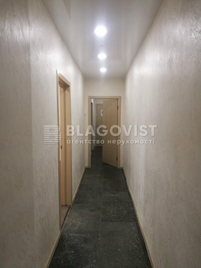 Нежитлове приміщення, Z-463116, Бастіонна, Київ - Фото 6