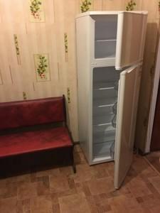 Квартира Заболотного Академіка, 46, Київ, D-34619 - Фото 8