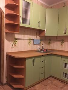 Квартира Заболотного Академіка, 46, Київ, D-34619 - Фото 9
