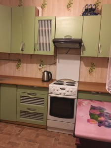 Квартира Заболотного Академіка, 46, Київ, D-34619 - Фото 10