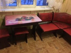 Квартира Заболотного Академіка, 46, Київ, D-34619 - Фото 11