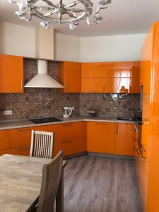 Квартира Оболонский просп., 54, Киев, R-22420 - Фото 10