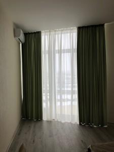 Квартира Оболонский просп., 54, Киев, R-22420 - Фото 9