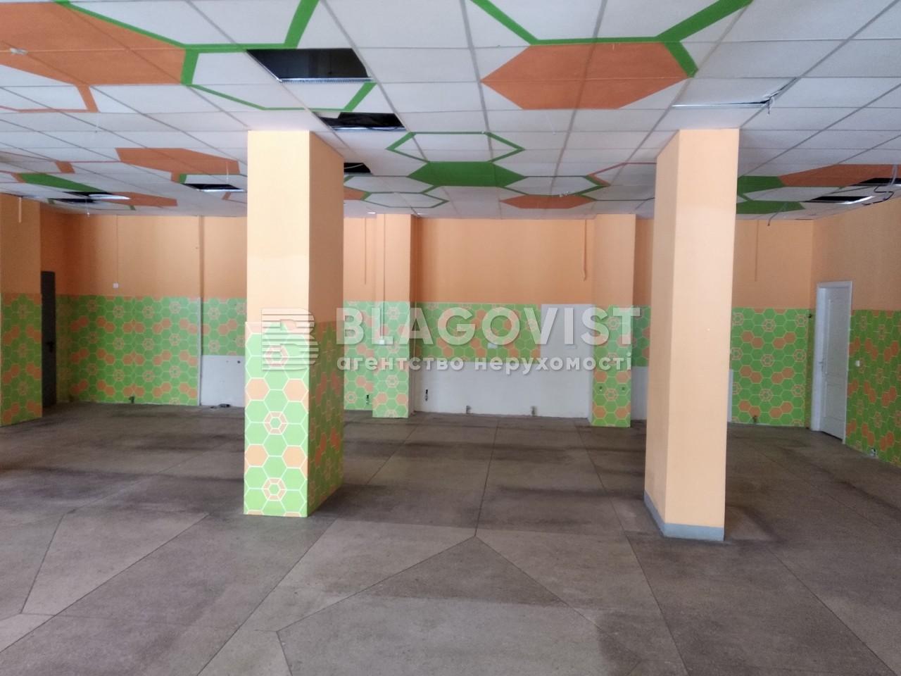 Магазин, R-21330, Голосеевский проспект (40-летия Октября просп.), Киев - Фото 1