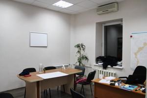 Нежилое помещение, Прорезная (Центр), Киев, E-38077 - Фото 3
