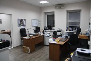 Нежилое помещение, Прорезная (Центр), Киев, E-38077 - Фото 5