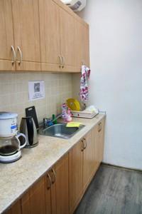 Нежилое помещение, Прорезная (Центр), Киев, E-38077 - Фото 10