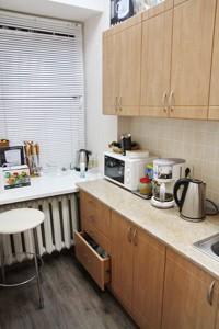 Нежилое помещение, Прорезная (Центр), Киев, E-38077 - Фото 11