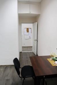 Нежилое помещение, Прорезная (Центр), Киев, E-38077 - Фото 9