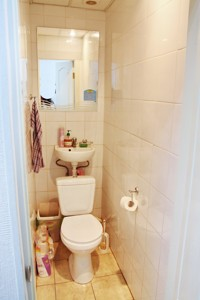 Нежилое помещение, Прорезная (Центр), Киев, E-38077 - Фото 12