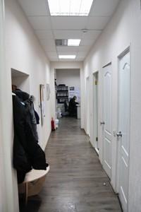 Нежилое помещение, Прорезная (Центр), Киев, E-38077 - Фото 14