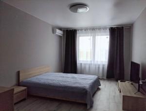 Квартира Донця М., 2б, Київ, R-23171 - Фото3