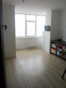 Квартира Ревуцкого, 9, Киев, Z-470612 - Фото3