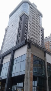 Квартира Z-451211, Тимошенко Маршала, 21/19, Киев - Фото 22