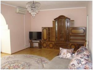 Квартира Котельникова Михаила, 17, Киев, X-3089 - Фото3