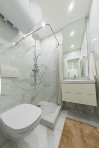Квартира M-34307, Антоновича (Горького), 74, Киев - Фото 8