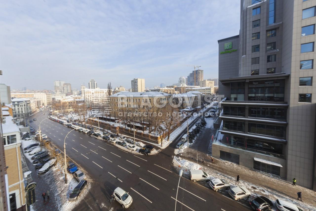 Квартира M-34307, Антоновича (Горького), 74, Киев - Фото 11
