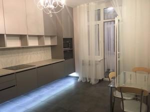 Квартира Липківського Василя (Урицького), 37б, Київ, Z-438420 - Фото 11