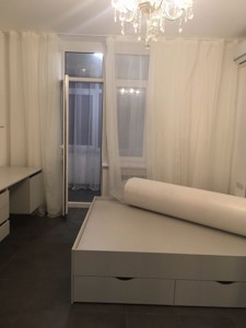 Квартира Липківського Василя (Урицького), 37б, Київ, Z-438420 - Фото 5
