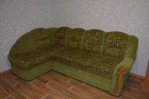 Квартира Сікорського Ігоря (Танкова), 4д, Київ, R-1718 - Фото3