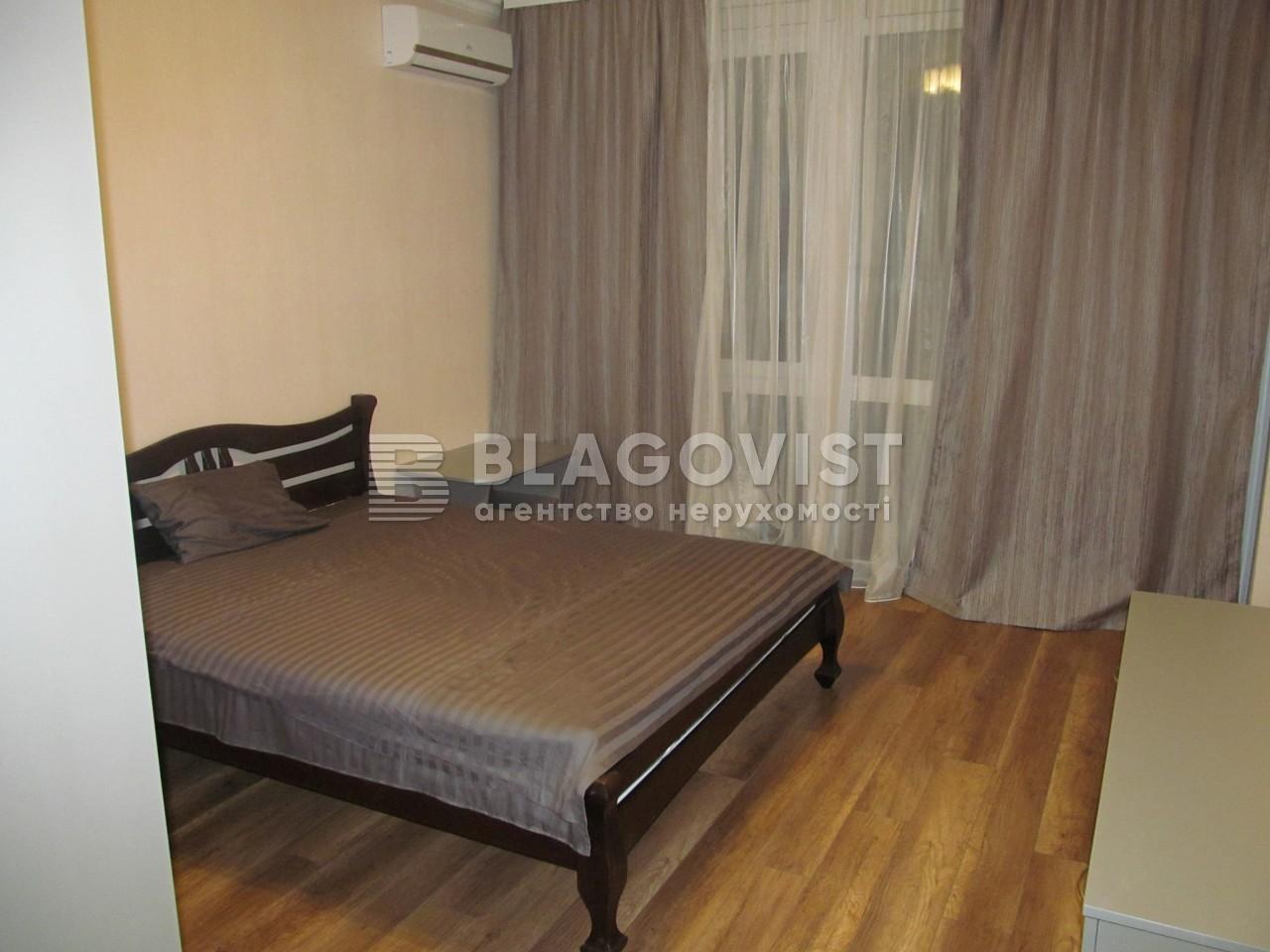Квартира Z-474031, Златоустовская, 34, Киев - Фото 7