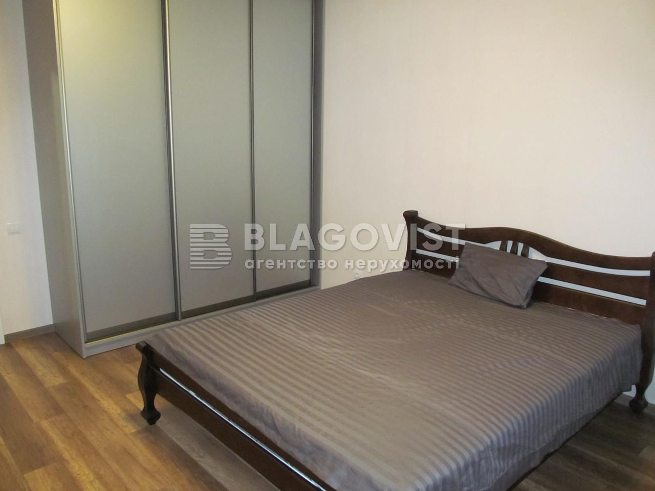 Квартира Z-474031, Златоустовская, 34, Киев - Фото 8