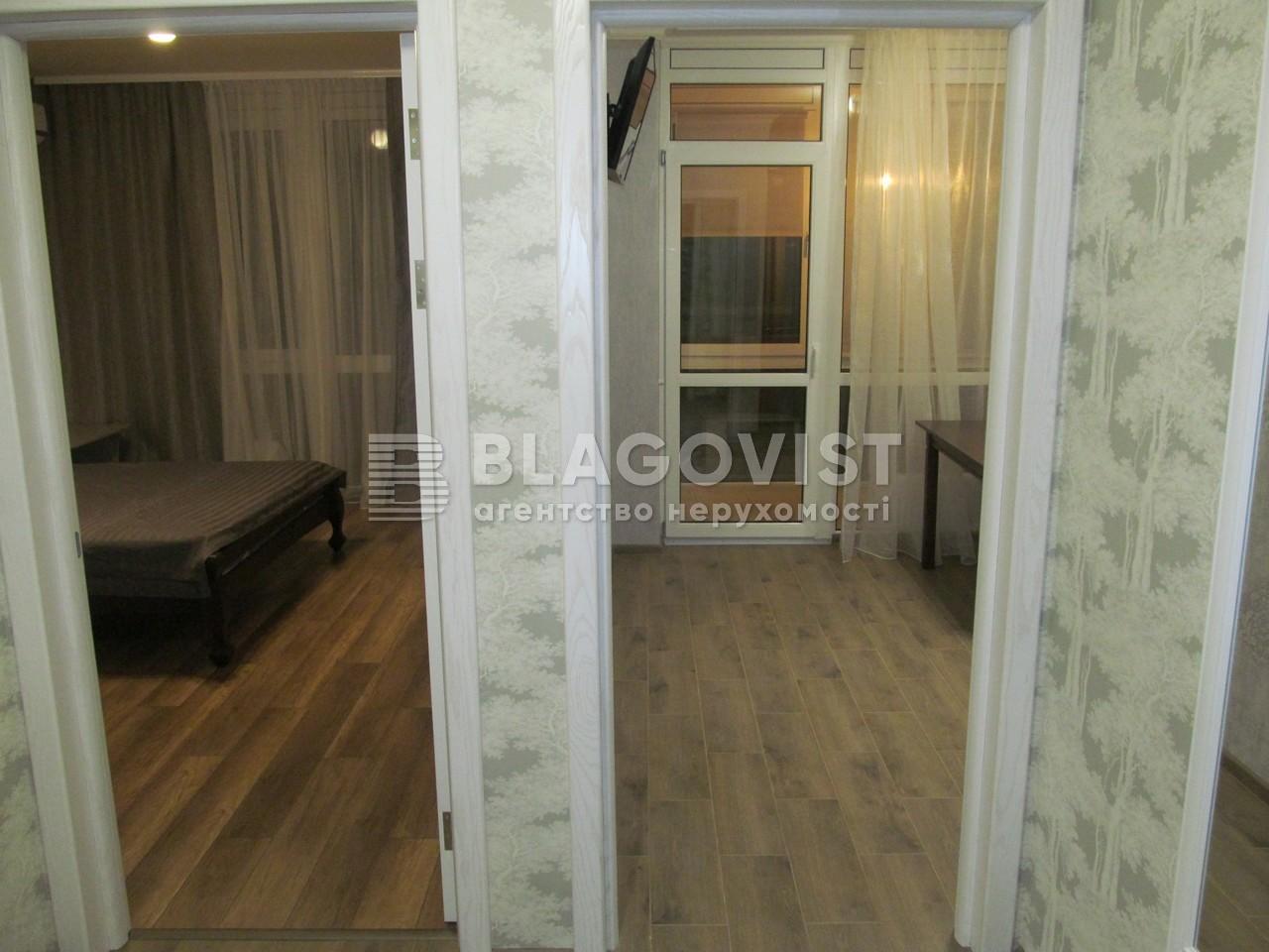 Квартира Z-474031, Златоустовская, 34, Киев - Фото 11