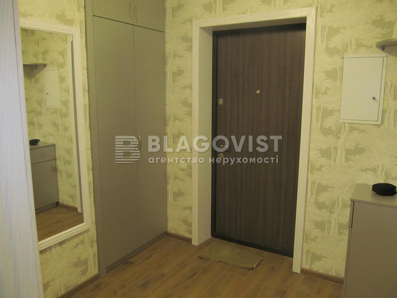 Квартира Z-474031, Златоустовская, 34, Киев - Фото 12
