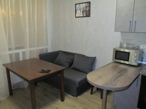 Квартира Златоустовская, 34, Киев, F-41048 - Фото 3