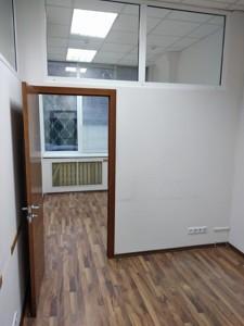 Нежилое помещение, Генерала Алмазова (Кутузова), Киев, D-34624 - Фото 6