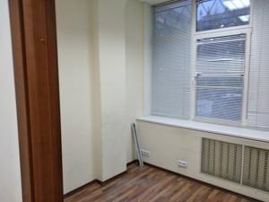 Нежилое помещение, Генерала Алмазова (Кутузова), Киев, D-34624 - Фото 4
