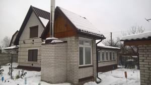 Дом Z-333511, Пороскотень - Фото 4