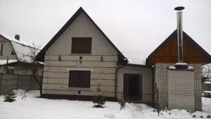Дом Z-333511, Пороскотень - Фото 6