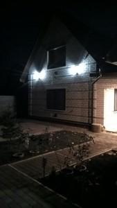 Дом Z-333511, Пороскотень - Фото 8