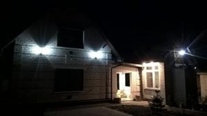 Дом Z-333511, Пороскотень - Фото 9