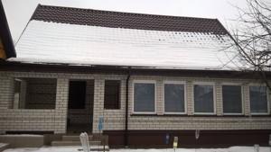 Будинок Пороскотень, Z-333511 - Фото