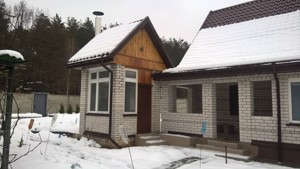 Дом Z-333511, Пороскотень - Фото 2