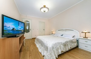 Квартира Бассейная, 11, Киев, Z-164838 - Фото3