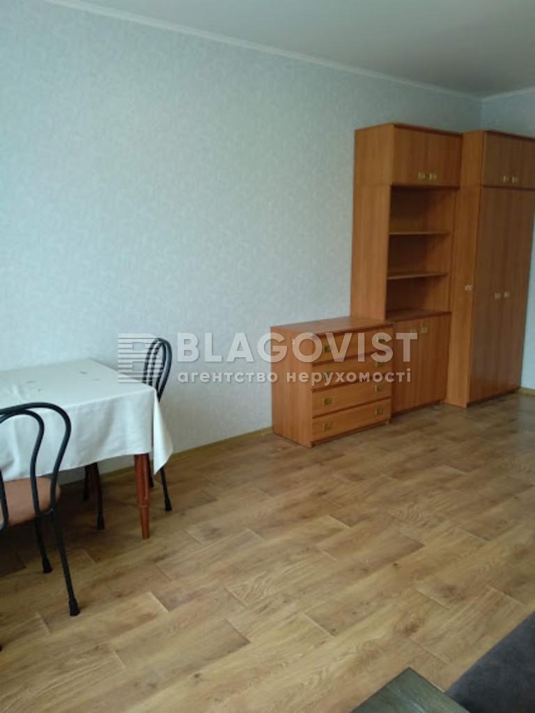 Квартира R-21051, Глушкова Академика просп., 9е, Киев - Фото 5
