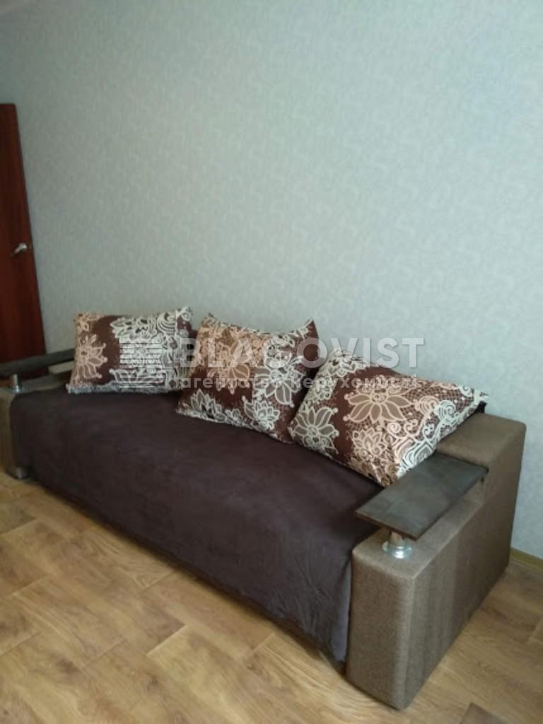Квартира R-21051, Глушкова Академика просп., 9е, Киев - Фото 6