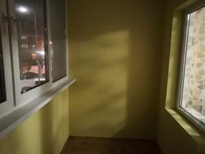 Квартира R-21051, Глушкова Академика просп., 9е, Киев - Фото 16